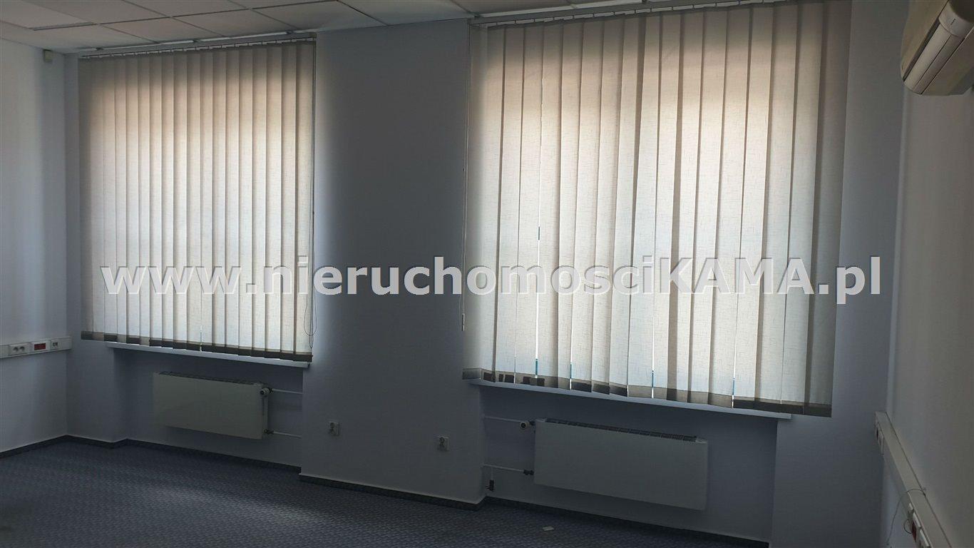 Lokal użytkowy na sprzedaż Czechowice-Dziedzice  1165m2 Foto 4