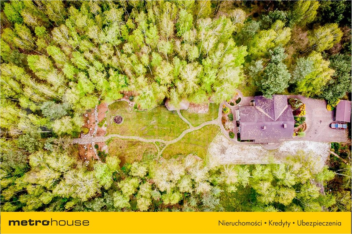Dom na sprzedaż Bełdów, Aleksandrów Łódzki  191m2 Foto 13