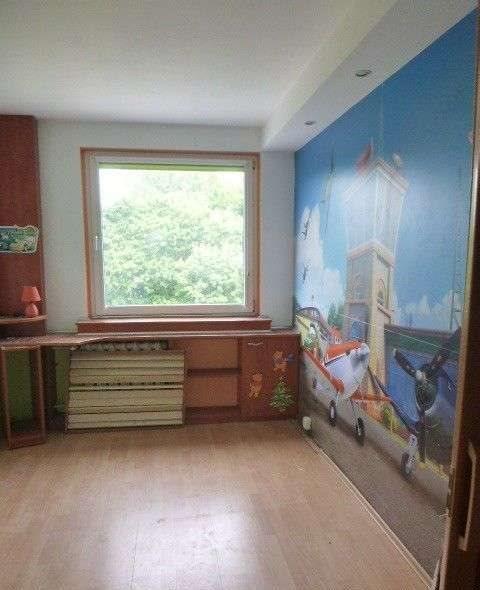 Mieszkanie dwupokojowe na wynajem Szczecin, Płonia, Abrahama 12d  50m2 Foto 3