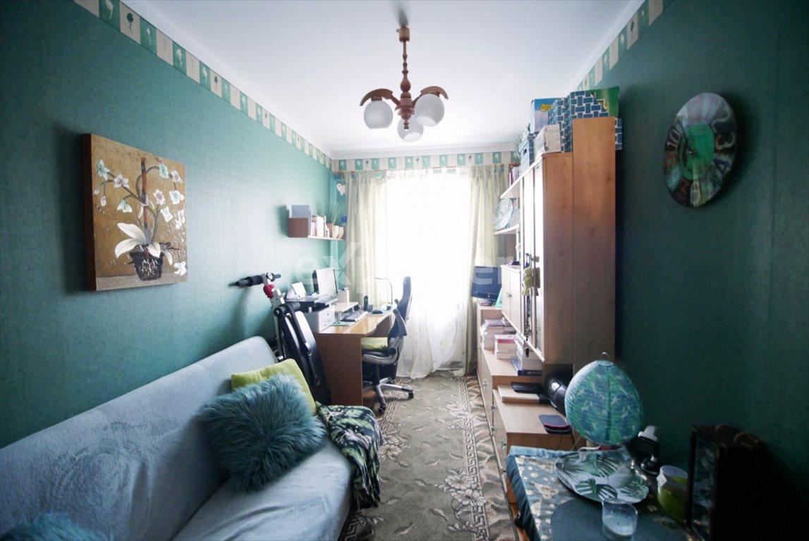 Mieszkanie czteropokojowe  na sprzedaż Rzeszów, Baranówka, Franciszka Ślusarczyka  74m2 Foto 4
