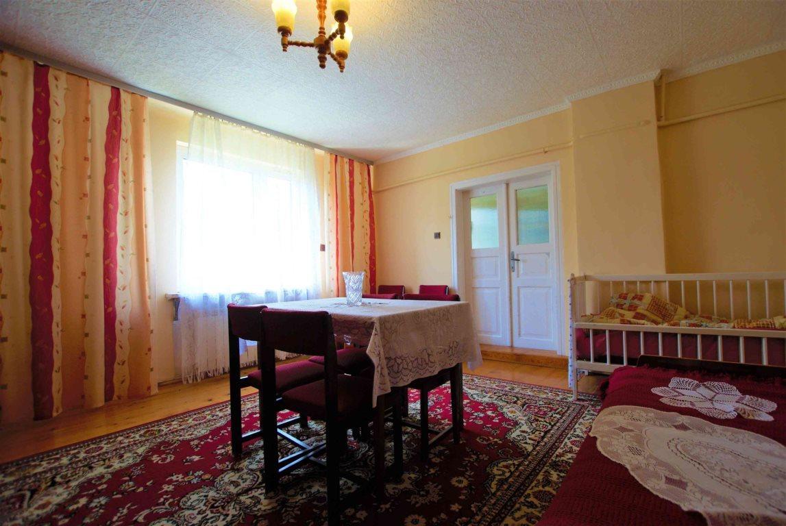 Dom na sprzedaż Kielce, Ostra Górka  75m2 Foto 4