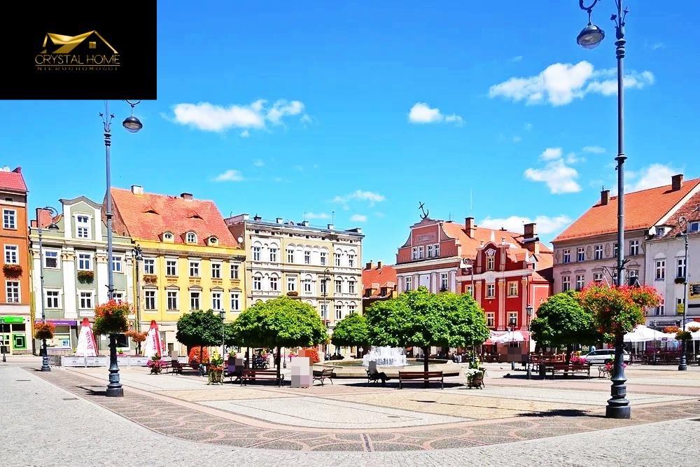 Kawalerka na sprzedaż Wałbrzych, S. Moniuszki  18m2 Foto 2