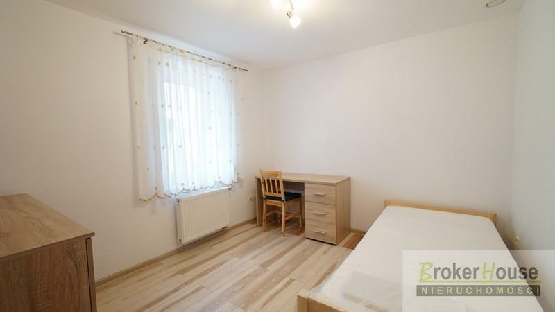 Mieszkanie trzypokojowe na wynajem Opole, Czarnowąsy  68m2 Foto 7