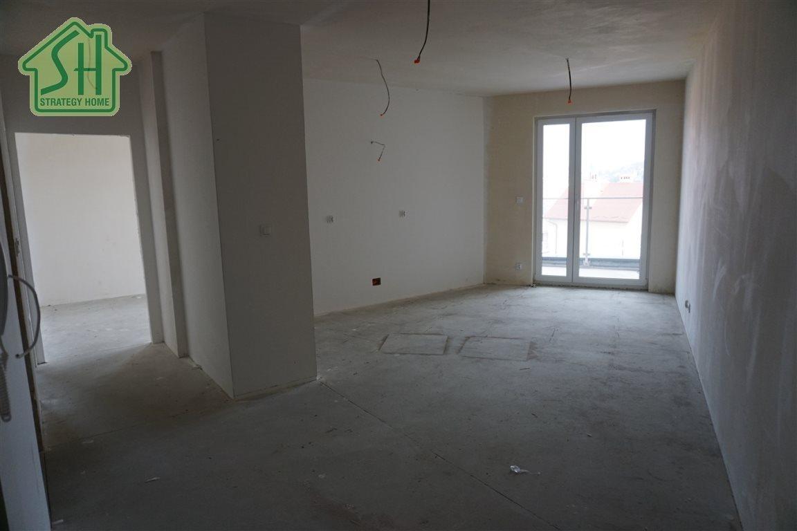 Mieszkanie trzypokojowe na sprzedaż Przemyśl, Zasanie, Zasanie  63m2 Foto 7