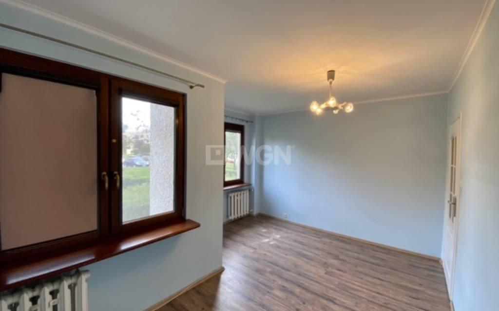 Mieszkanie czteropokojowe  na wynajem Legnica, ULICA  97m2 Foto 8