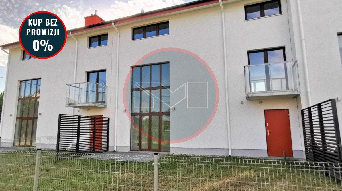 Dom na sprzedaż Gdańsk, Borkowo  134m2 Foto 2