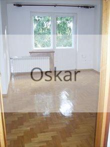 Dom na wynajem Michałów-Reginów  140m2 Foto 12