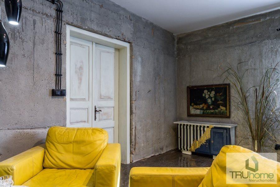 Mieszkanie trzypokojowe na sprzedaż Katowice, Osiedle Tysiąclecia  85m2 Foto 10
