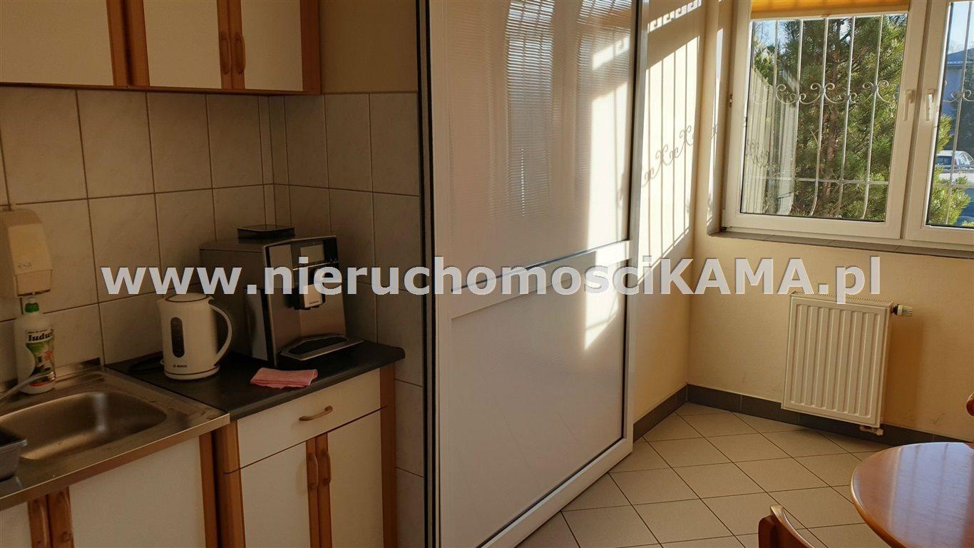 Lokal użytkowy na sprzedaż Bielsko-Biała  1316m2 Foto 12