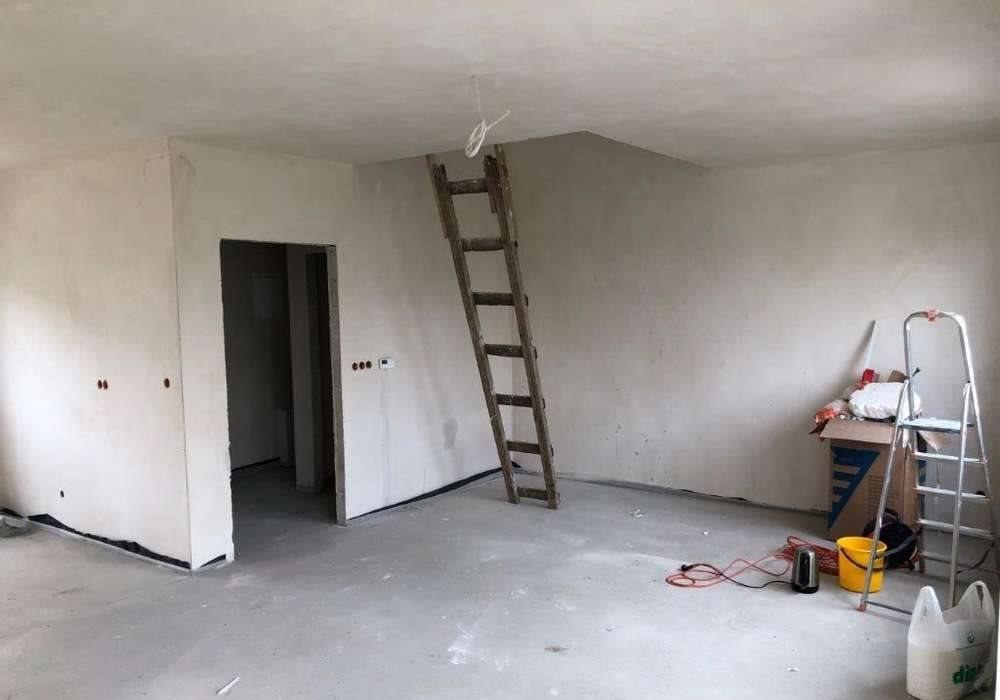 Dom na sprzedaż Luboń, Lasek  90m2 Foto 3