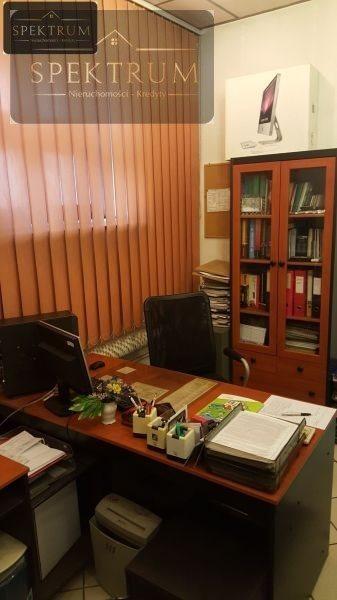 Lokal użytkowy na sprzedaż Bytom, Centrum  108m2 Foto 2