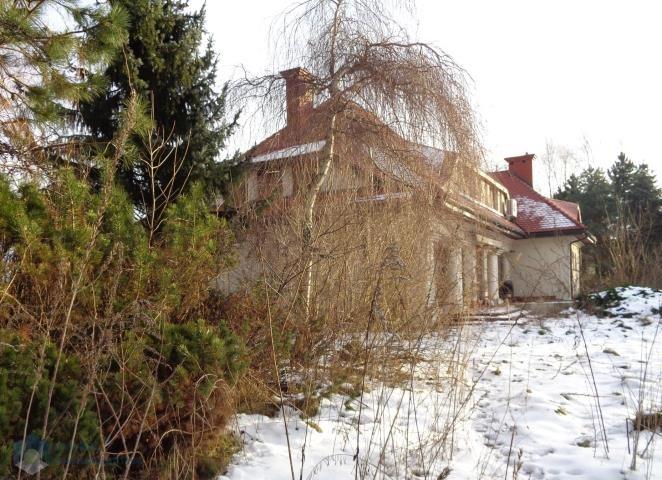 Dom na sprzedaż Nadarzyn  335m2 Foto 9
