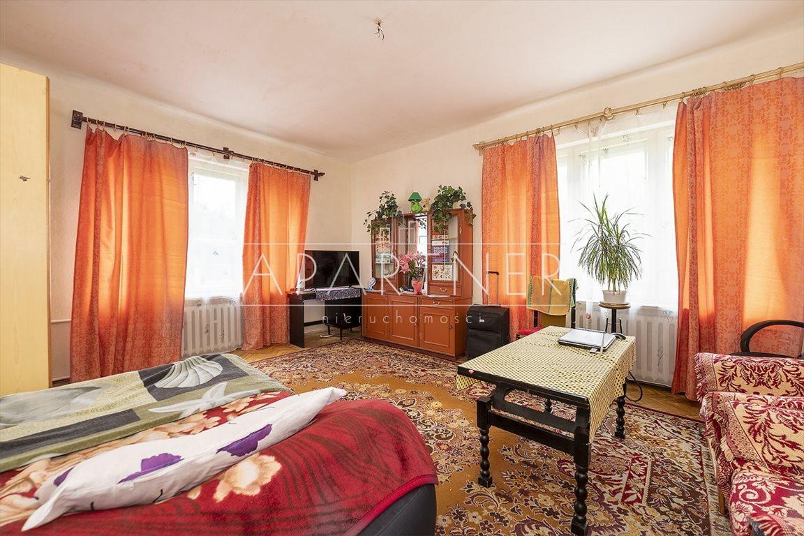 Dom na sprzedaż Łódź, Marysin  166m2 Foto 2