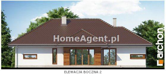 Dom na sprzedaż Węgrzce Wielkie  150m2 Foto 5