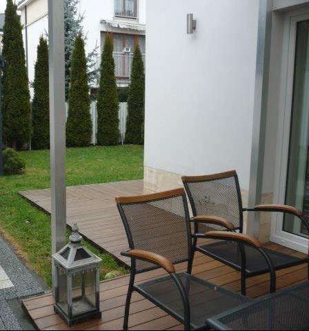 Dom na sprzedaż Warszawa, Ursynów, Imielin, Stokłosy  280m2 Foto 1