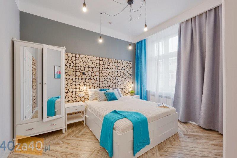 Mieszkanie na sprzedaż Kraków, Kraków-Śródmieście, Studencka  122m2 Foto 5