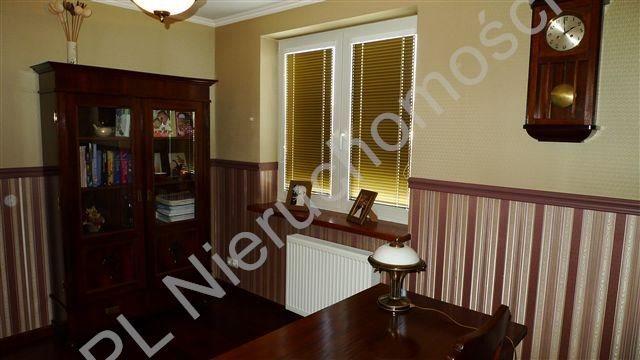 Dom na sprzedaż Ożarów Mazowiecki  232m2 Foto 3