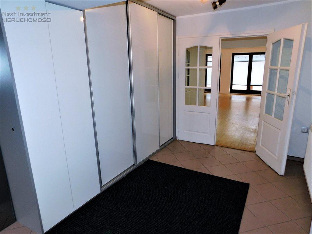 Dom na wynajem Gliwice, Łabędy  230m2 Foto 4