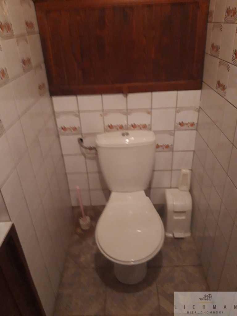 Mieszkanie trzypokojowe na sprzedaż Łódź, Chojny, Chojny  62m2 Foto 12
