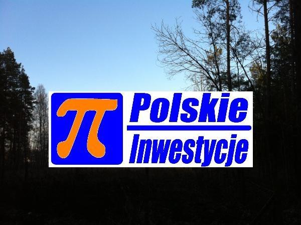 Działka budowlana na sprzedaż Kielce, Pietraszki  1077m2 Foto 1