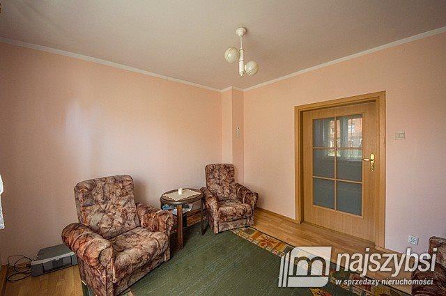 Dom na sprzedaż Marianowo, Obrzeża  280m2 Foto 7