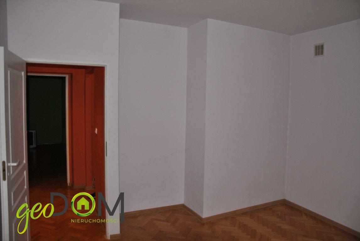 Mieszkanie dwupokojowe na sprzedaż Lublin, Tatary  51m2 Foto 7