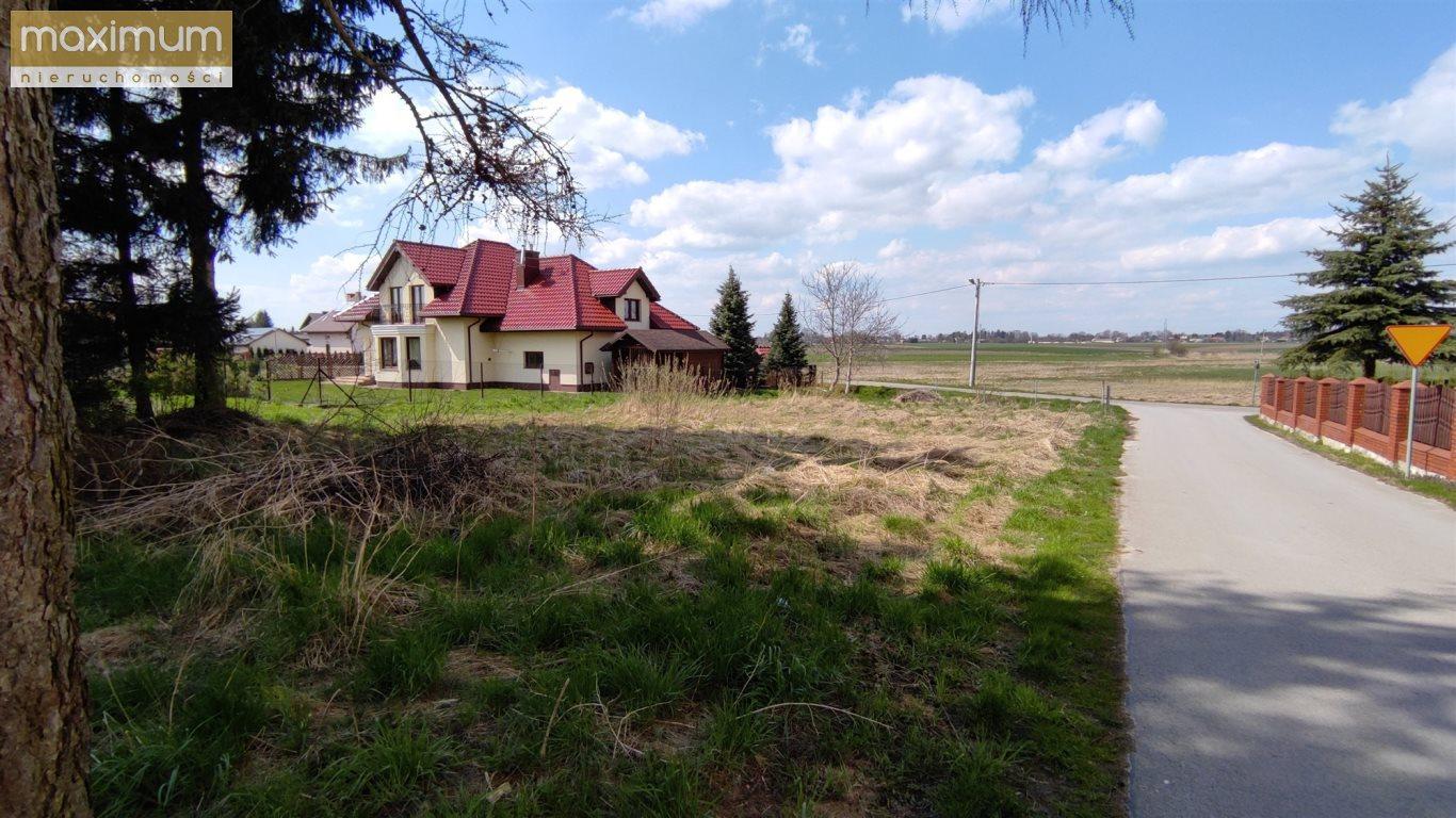 Dom na sprzedaż Sitaniec  126m2 Foto 7