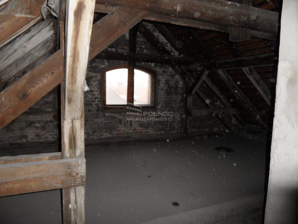 Lokal użytkowy na sprzedaż Mikołów, Sądowa  521m2 Foto 10