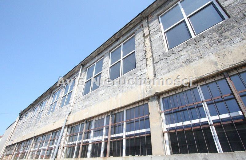 Lokal użytkowy na sprzedaż Świebodzice  3100m2 Foto 2