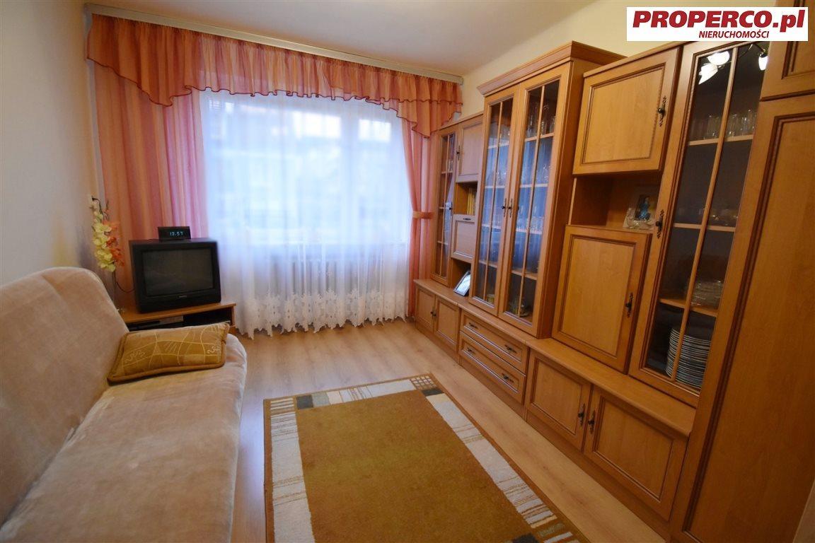 Dom na sprzedaż Kielce, Pod Telegrafem, Tomaszewskiego  150m2 Foto 5