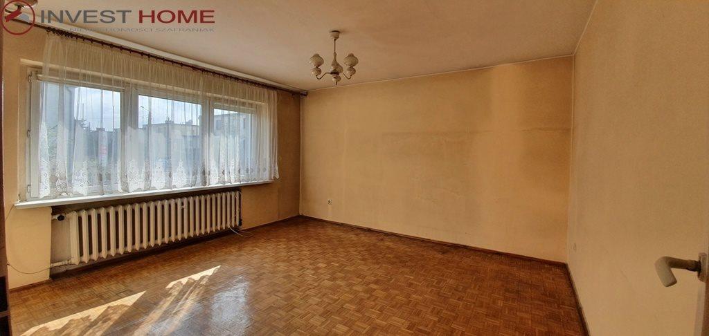 Dom na sprzedaż Września, Bytomska  179m2 Foto 11