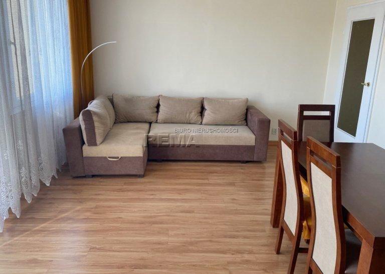 Mieszkanie trzypokojowe na sprzedaż Katowice, Bogucice  70m2 Foto 1