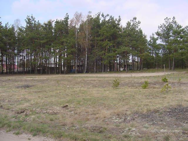 Działka inna na sprzedaż Czersk, Mieszkaniowa, TUCHOLSKA  15939m2 Foto 1