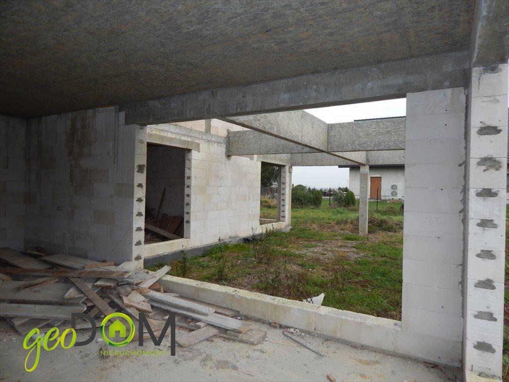 Dom na sprzedaż Lublin, Zemborzyce  247m2 Foto 3