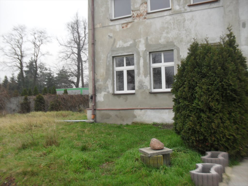 Dom na sprzedaż Żernica, Żernica  455m2 Foto 1