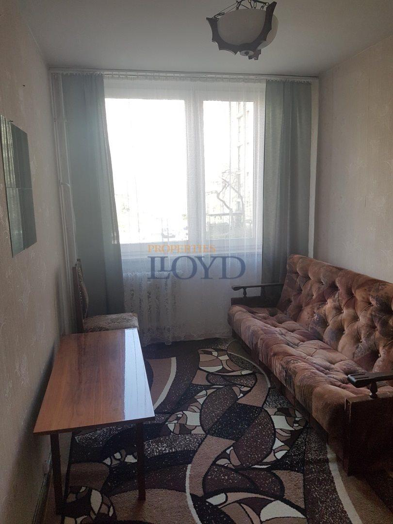 Mieszkanie trzypokojowe na sprzedaż Warszawa, Mokotów, Urle  49m2 Foto 9
