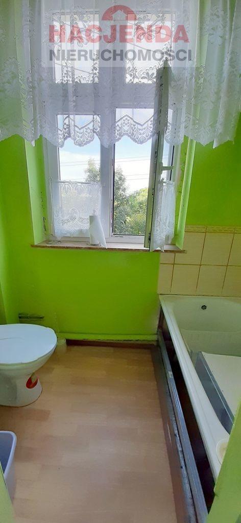 Mieszkanie dwupokojowe na sprzedaż Szczecin, Stołczyn, Nad Odrą  46m2 Foto 8