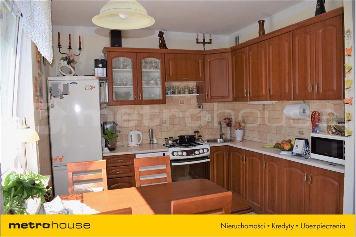 Mieszkanie dwupokojowe na sprzedaż Zielona Góra, Zielona Góra, Łukasiewicza  36m2 Foto 3