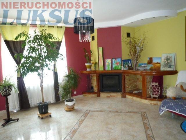 Dom na sprzedaż Łazy, Łazy  330m2 Foto 5