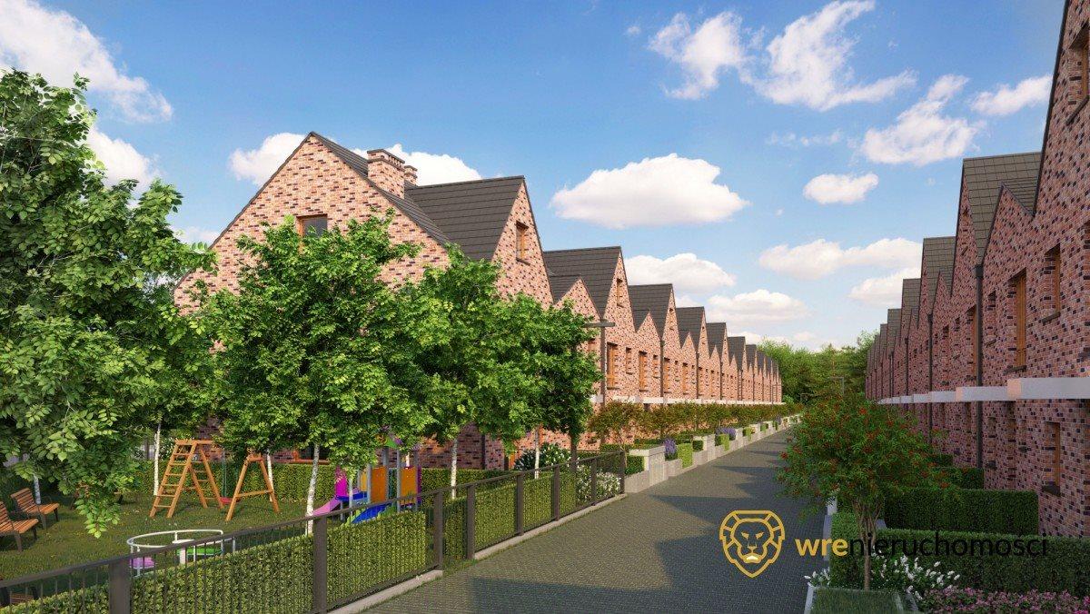Mieszkanie na sprzedaż Wrocław, Klecina, Kobierzycka  191m2 Foto 6