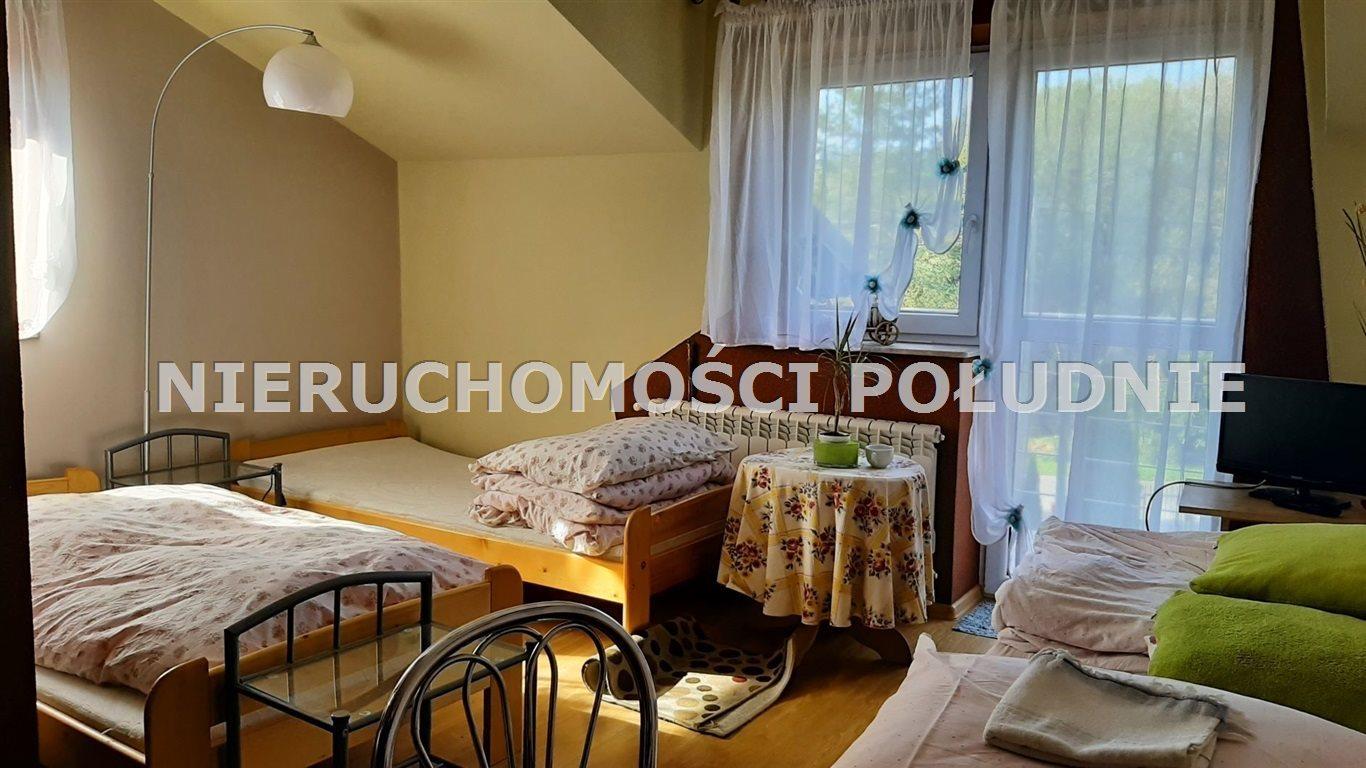 Dom na sprzedaż Cieszyn  650m2 Foto 10