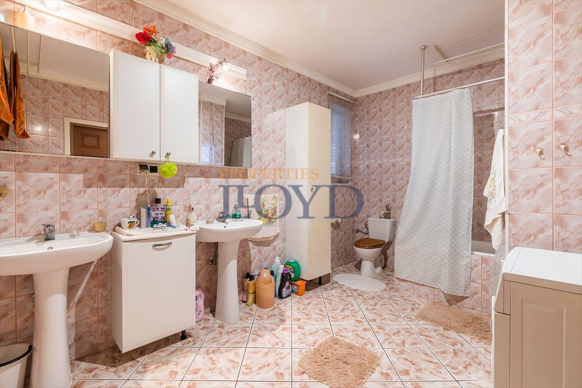 Dom na sprzedaż Kajetany, Rolna  200m2 Foto 11