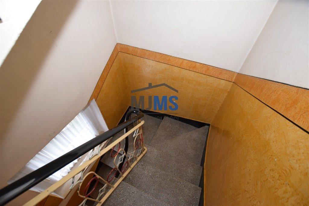 Dom na sprzedaż Rumia, Roszczynialskiego  142m2 Foto 12