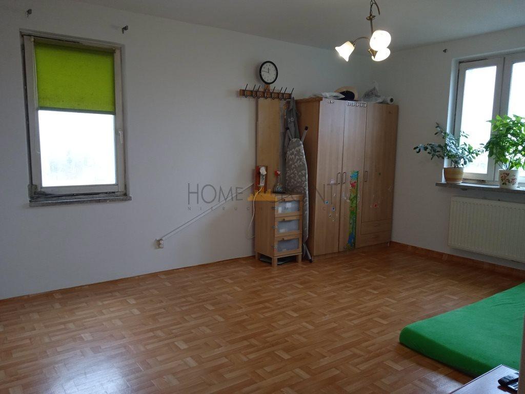 Mieszkanie dwupokojowe na sprzedaż Warszawa, Włochy, 1 Sierpnia  64m2 Foto 4
