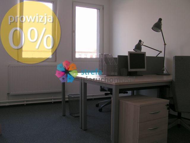 Lokal użytkowy na wynajem Piaseczno, Biura i Magazyny  17m2 Foto 2