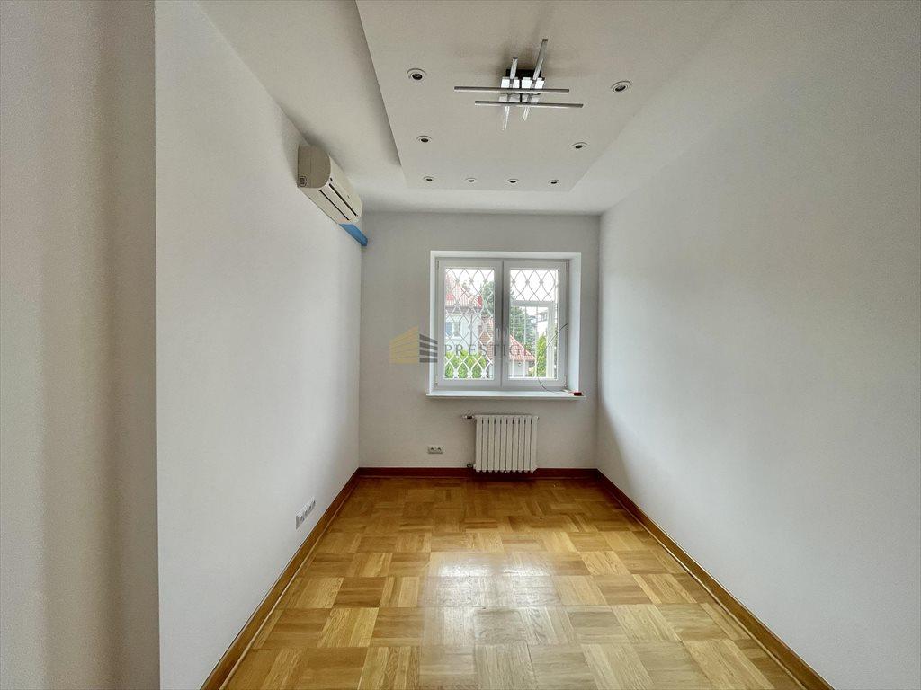 Dom na wynajem Warszawa, Wilanów  333m2 Foto 10