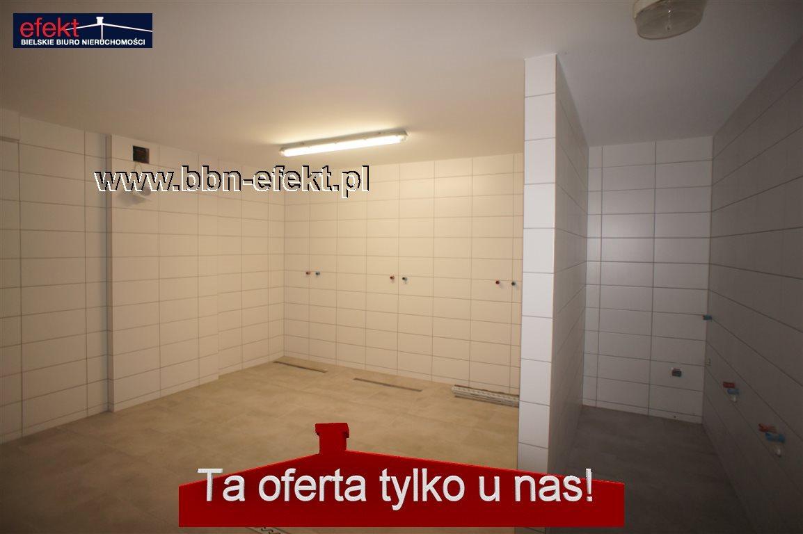 Dom na wynajem Bystra  300m2 Foto 5