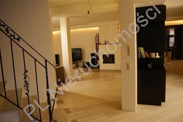 Dom na sprzedaż Bieganów  300m2 Foto 4