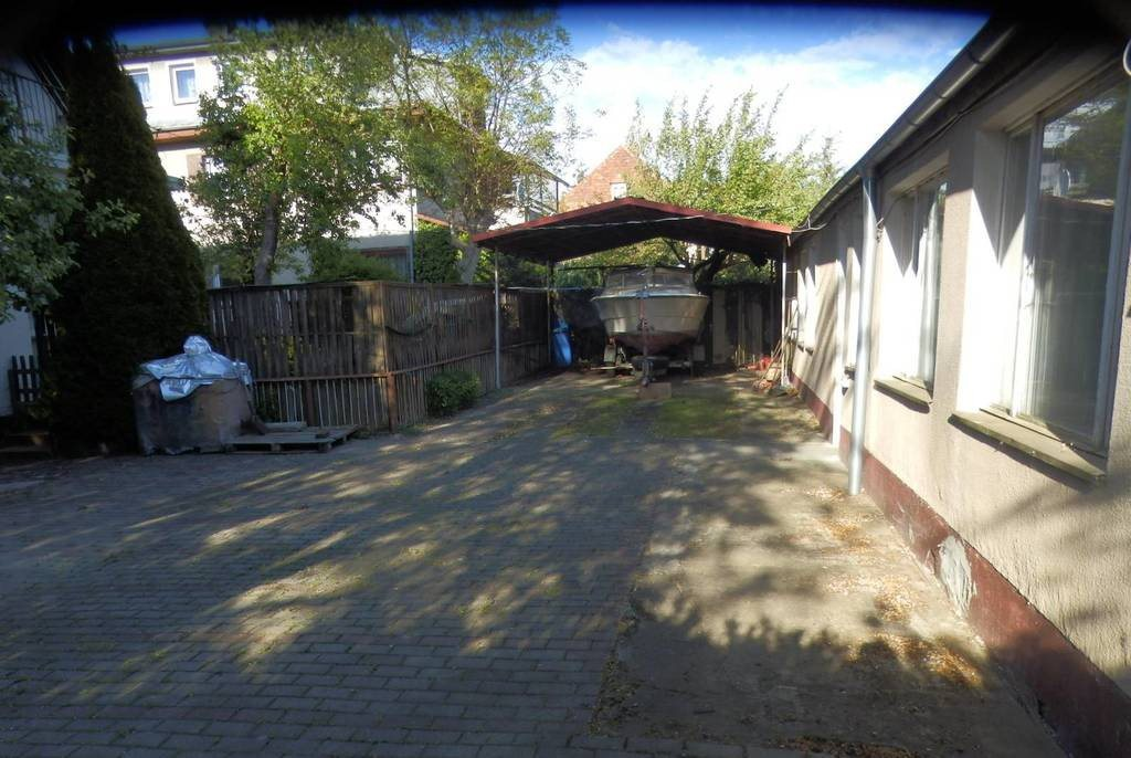 Dom na sprzedaż Szczecin, Pogodno  200m2 Foto 8