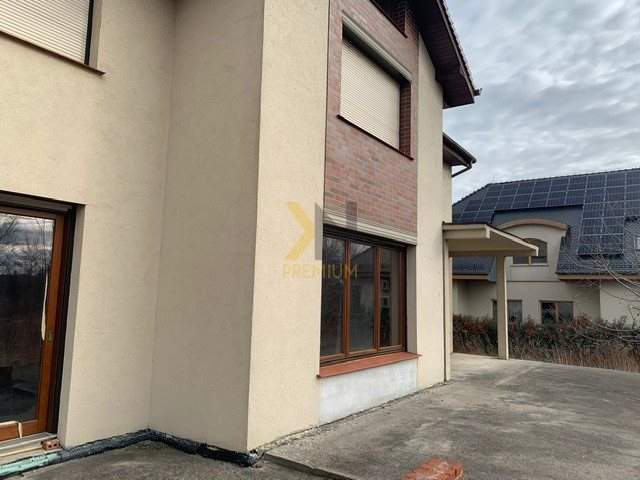 Dom na sprzedaż Wrocław, Wojszyce, Konstantego Ildefonsa Gałczyńskiego  680m2 Foto 3